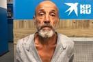 «Уходил от полицейских 10 километров, но оказался в кювете»: на Кубани задержали убийцу детей, который сбежал из зала суда