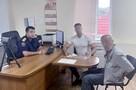 «Перед тем, как убил одну, изнасиловал другую»: в СК рассказали об очередном эпизоде преступления Юрия Спарихина