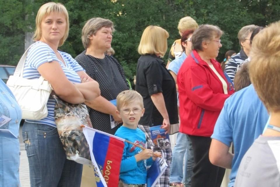 Коронавирус в Курске, последние новости на 22 августа 2020: снята часть ограничений
