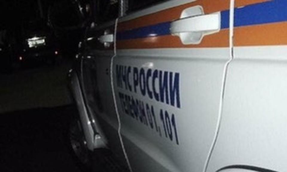 фото администрации Новоусманского района