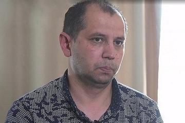 «Я не организатор преступления»: муж кассирши из Башкирии, похитившей 25 млн рублей, сделал в суде неожиданное признание