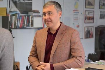 Министр науки и высшего образования рассказал о стоимости обучения в вузах
