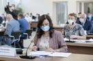 В Воронежской области на борьбу с нарушениями в ЖКХ вышла система оперативного реагирования