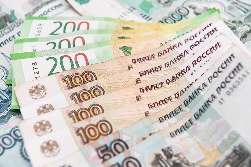 Рубль упал слишком низко и сейчас фундаментально недооценен.