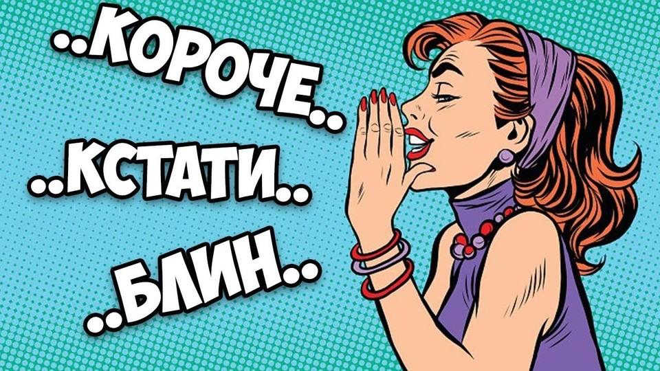 На первой строчке рейтинга, согласно исследованию, оказался Краснодар. Ростов расположился на восьмом месте.