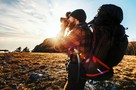 Wildlife Photographer of the Year-2020: 16 лучших фотографий дикой природы