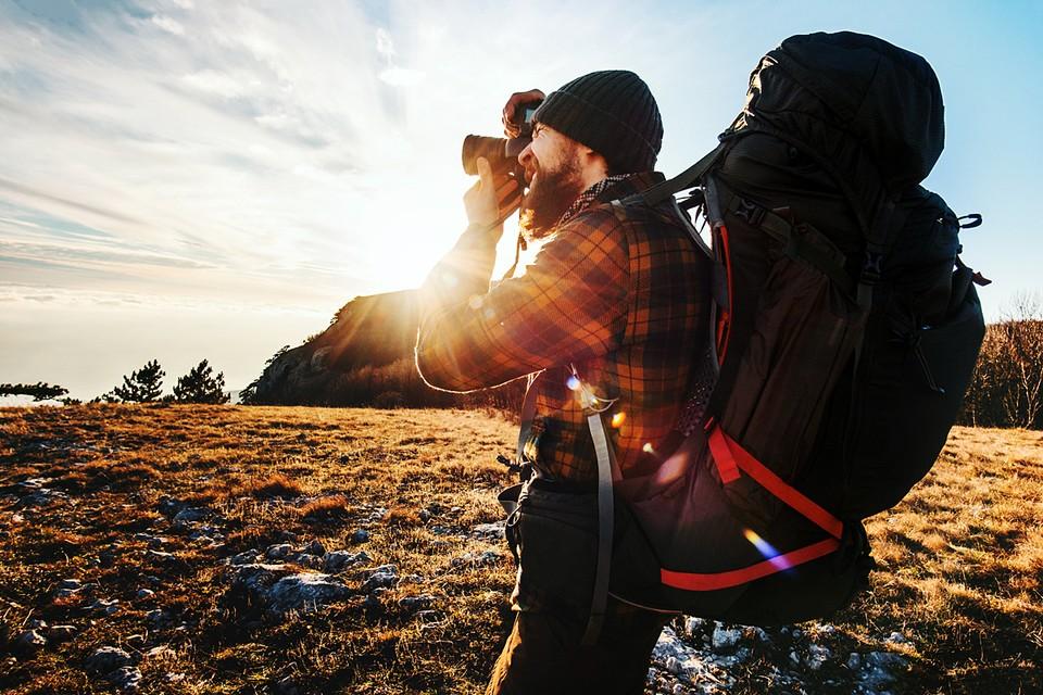 В этом году фотоконкурс собрал более 49 тысяч заявок от профессионалов и любителей из 86 стран