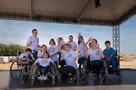 """""""Умный дом"""" для людей с инвалидностью: как в Пензе организовали комфортную и творческую среду по западному образцу"""