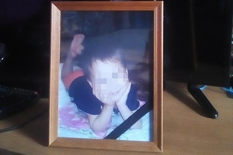 Вани Суворова не стало 13 июля 2019 года. Фото: vk.com/overhear_yrchym