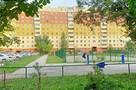 До и после: Как жильцы сделали из обычной панельки дом-картинку