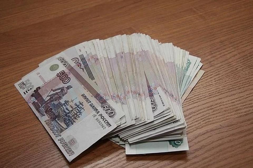 Средняя зарплата в Алтайском крае, как и в Карачаево-Черкессии, – 28,7 тыс. рублей.