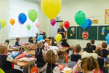 Тест «КП»: Проверь, насколько хорошо ты знаешь русский язык
