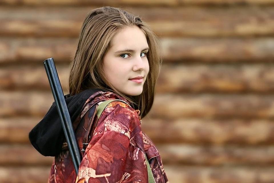 В Беларуси изменяются некоторые правила для охоты и охотхозйств, и стоит задача развивать охотничий туризм. Фото: pixabay.com.
