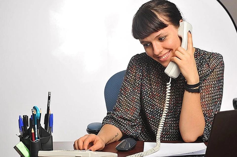 Силуанов назвал долю работающих граждан, с которых будет взиматься повышенная ставка НДФЛ