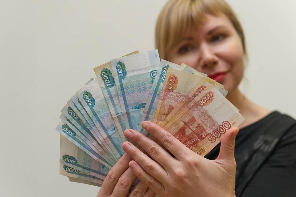 Законопроект поступил в Госдуму, но он вряд ли поможет вернуть уже потерянные гражданами 100 миллиардов рублей