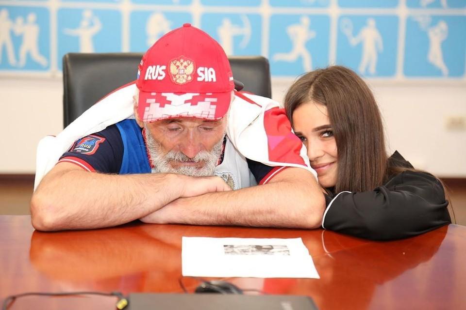 Фото: aygubova05/