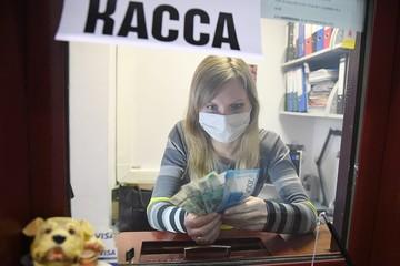 Миллионы россиян в октябре получат прибавку к зарплате: кому рассчитывать на индексацию