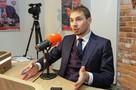 Антон Шипулин, трехкратный чемпион мира по биатлону: Жена была беременна, когда мы заболели коронавирусом
