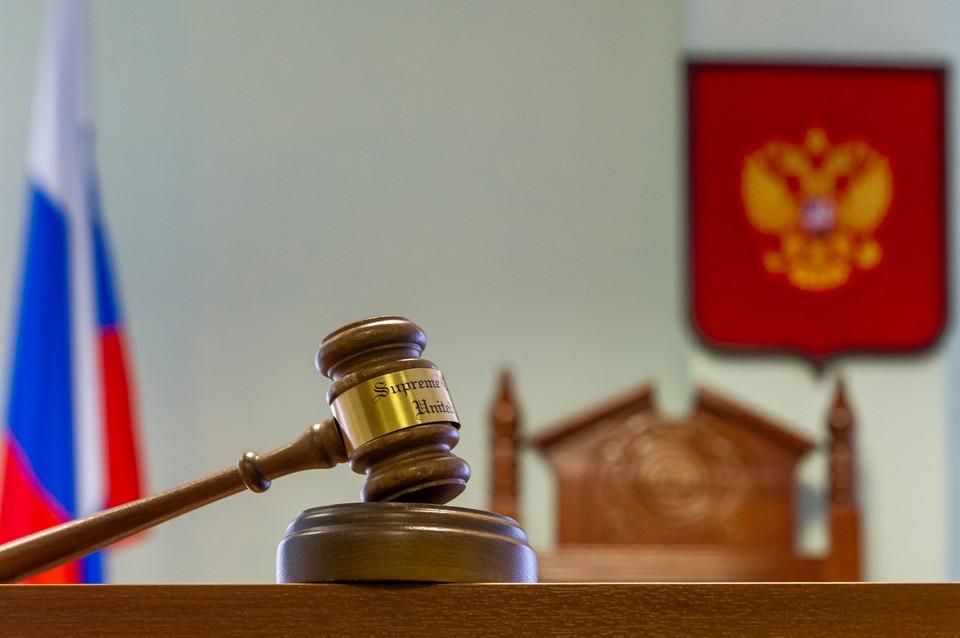 В Петербурге осудили ревнивца и его подельников за жестокую месть с изнасилованием