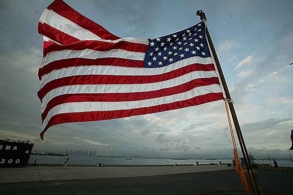Эксперты отмечают, что американцы действительно могут быть причастны к организации терактов в Крыму