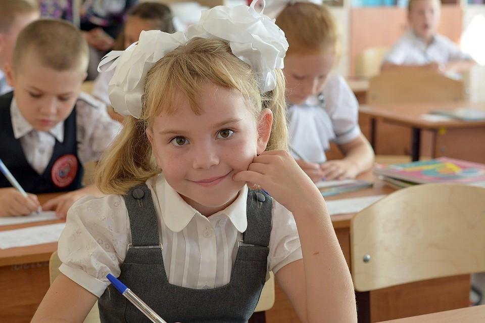 Ямальским родителям рассказали о незаконности поборов в образовательных учреждениях