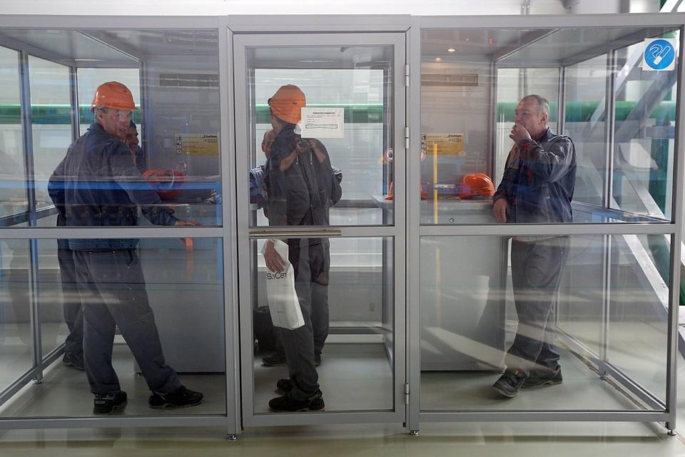 Известно, что на данный момент в России курят не менее 30 миллионов человек