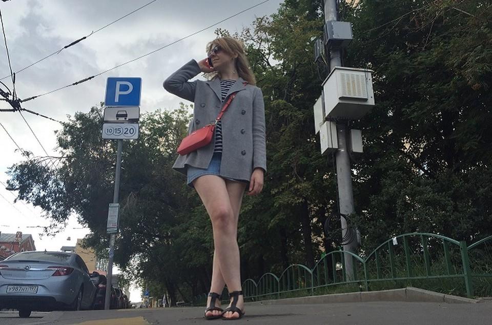 На Урале у пользователей МТС списали со счета гигантские суммы