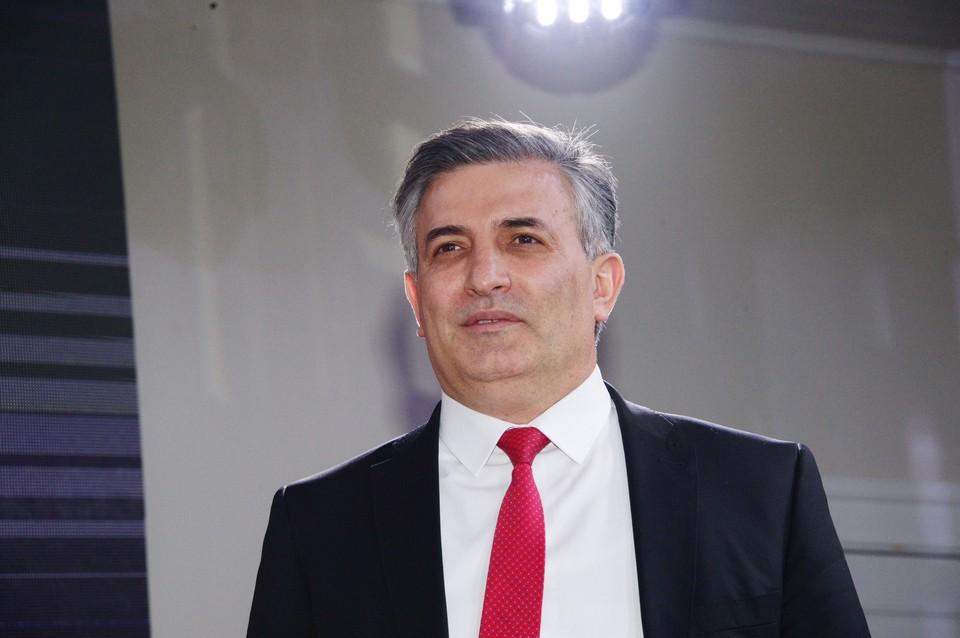 Эльман Пашаев заявил, что Ефремов был уверен, что его приговорят к 10 годам лишения свободы