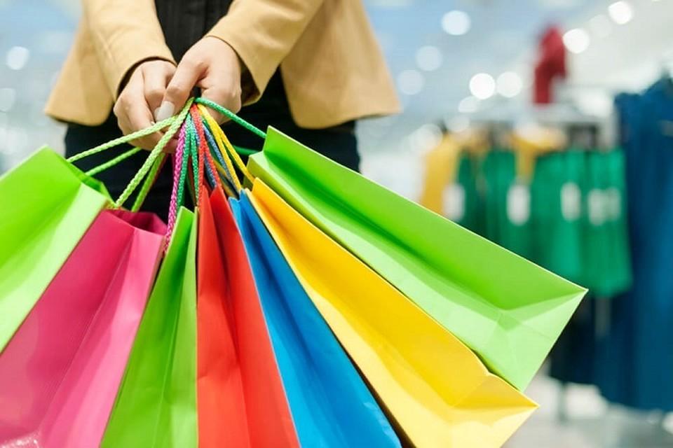 При этом министр уточнил, что степень неудовлетворенности потребителей остается на стабильно высоком уровне.