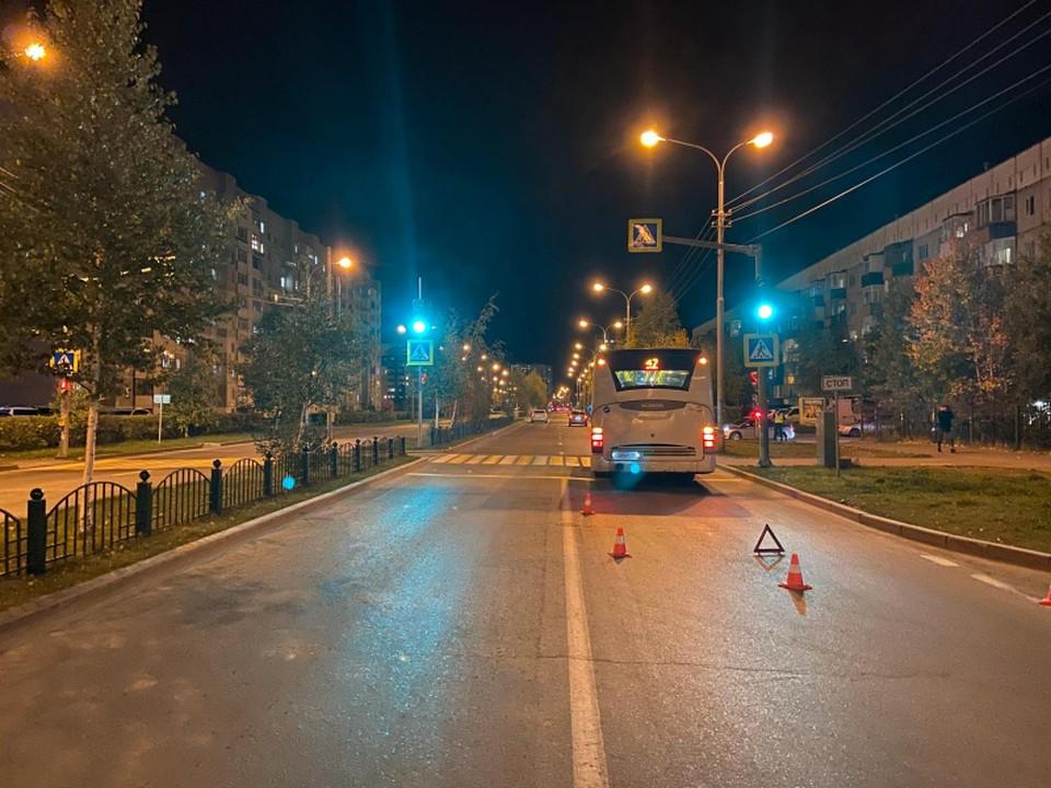 фото: УМВД России по ХМАО-Югре