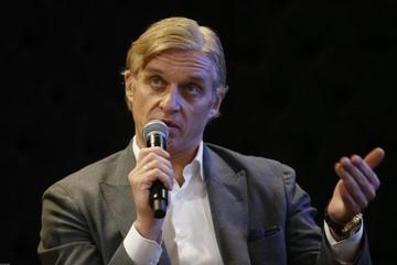 Вышел в кэш: Олег Тиньков заработает на сделке с Яндексом два миллиарда долларов