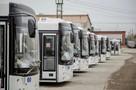 На Сахалине кондуктор автобуса высадила ребенка, который уснул и проехал свою остановку
