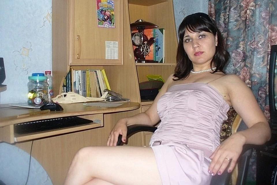 Луиза Хайруллина раскаялась в содеянном и переживает, что теперь нескоро увидится с дочками