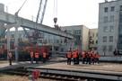 На железнодорожном вокзале в Брянске не будут сносить мост со стороны Володарского района