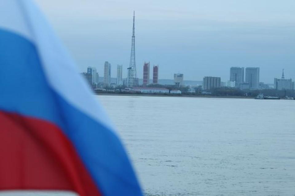 Эксперт рассказал, кто выиграет от объединения России и Белоруссии