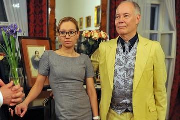 Умерла на руках врачей: подробности загадочной гибели дочери актера Владимира Конкина