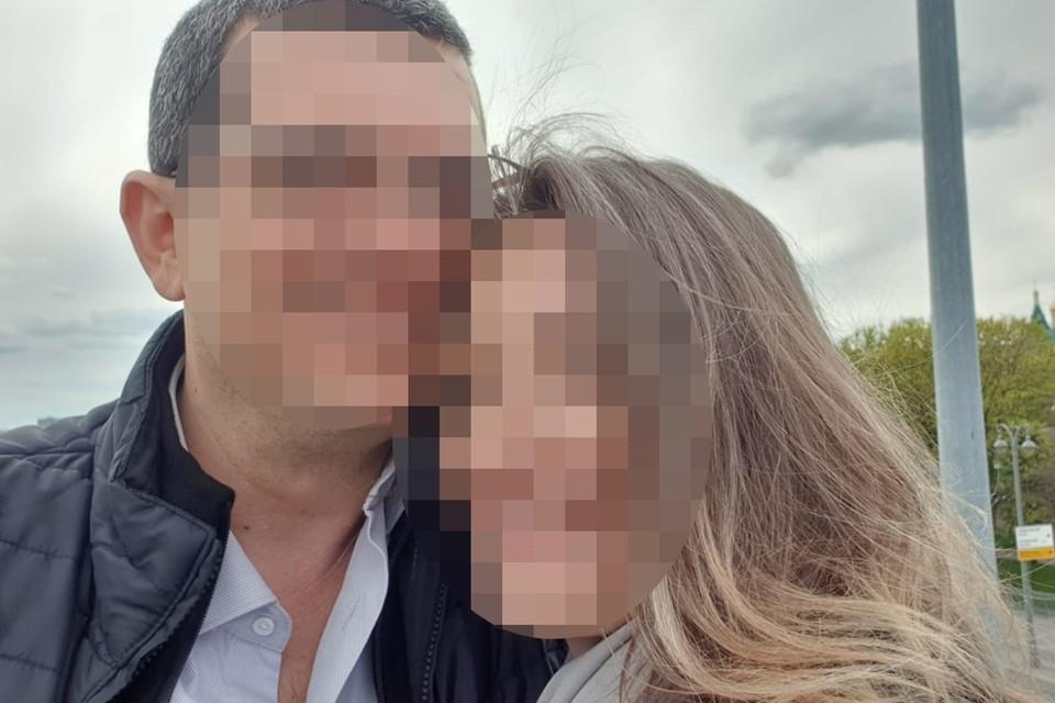 Французский бизнесмен подает в суд на мать-одиночку из-за «подарков» на два миллиона рублей