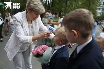 Коронавирус в Челябинской области, последние новости на 25 сентября 2020: нарушения в маршрутках и доплаты учителям
