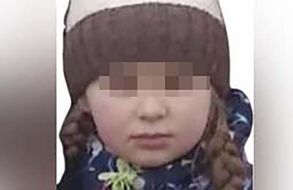 Последние новости об убийстве 9-летней девочки в Нижегородской области