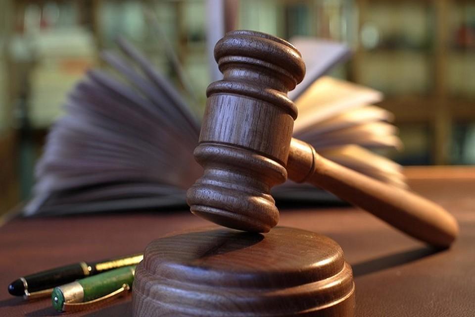 Подсудимый вину признал полностью.