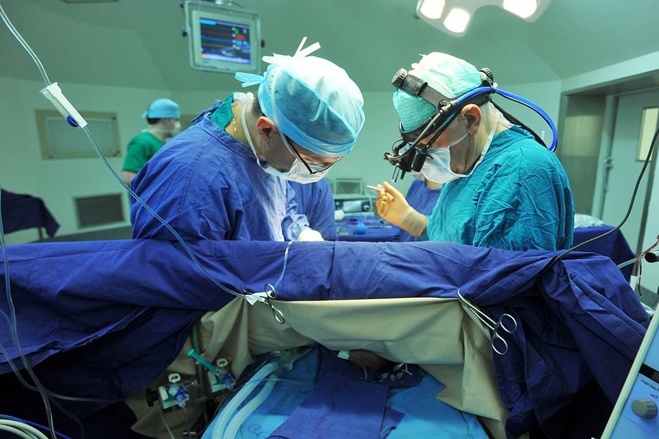 Семь открытий в мировой медицине, которые сделали российские ученые
