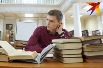 Вузы ДНР из-за коронавируса вернутся на дистанционное обучение