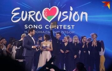«Отсутствует совесть»: так Белтелерадиокомпания объяснила, почему дуэт VAL не поедет на «Евровидение-2021»
