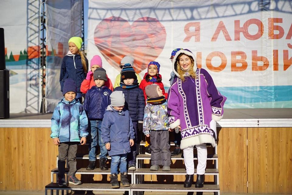 Фото: www.newurengoy.ru