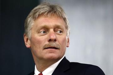 Кремль призвал Азербайджан и Армению прекратить войну