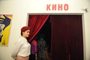 """""""Мы не получили помощи, а подушка безопасности закончилась"""": владельцы закрытых кинотеатров в Ставрополе высказались в эфире"""