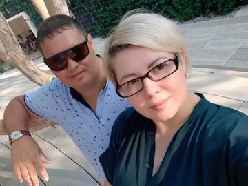 «Верная жена надежнее пистолета!»: Ростовчанка помогла мужу отбиться от семерых гопников