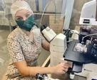 В Смоленске родилось 12 детей после ЭКО