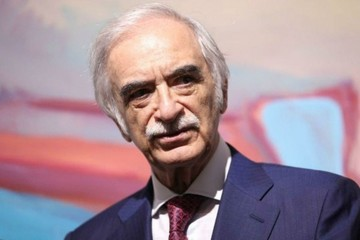 Посол Азербайджана в России Полад Бюльбюль-оглы: Ползучая война продолжается 26 лет. Этому надо положить конец!