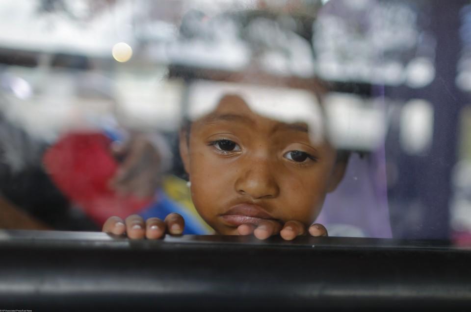 """Всеобъемлющий кризис вынуждает венесуэльцев """"вернуться к традициям предков"""""""